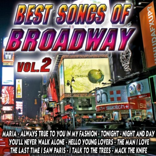 Free You Ll Never Walk Alone The Pacemakers Download Songs Mp3