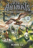 Spirit Animals: Book 7