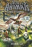 Spirit Animals: Book 7