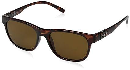 1a7fcf73492 Suncloud Scene Sunglasses - Women s