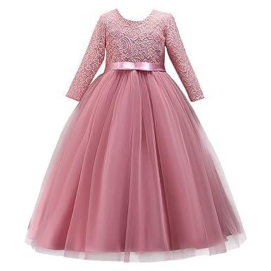 Cosplay Festa Compleanno Cerimonia Abiti Vovotrade Vestito Principessa  Biancaneve Costume Bambina Ragazza Maniche Corte Tutu Abito 9a9bf97e130