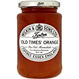 Tiptree Old Times Marmalade 454 g (order 6 for trade outer)