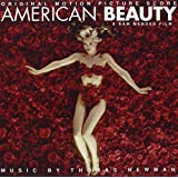 American Beauty (Score, Thomas Newman)