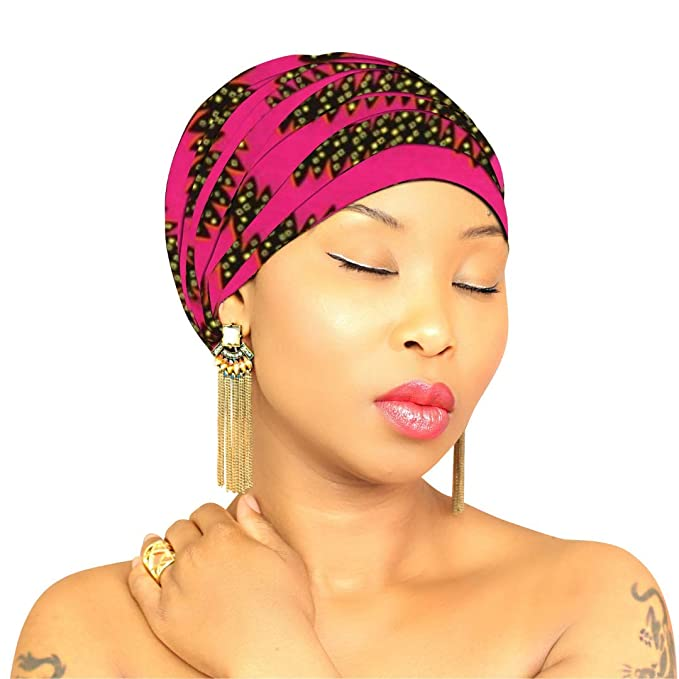 359ab736d Premium Large Head Wrap, Head Scarves, Head scarf, Head Bands for Women,
