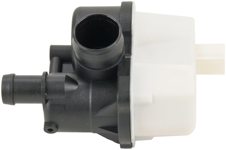 Bosch 0261222018 OE Leak Detection Pump by Bosch
