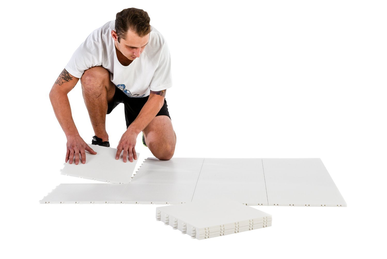 Amazon Hockey Revolution Dryland Flooring Tiles My Puzzle