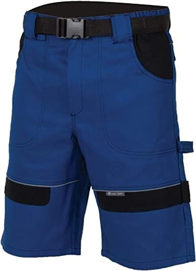 Whispering Jones London M/&S Mens Brushed Fleece Xmas Santa Pyjama Lounge Bottoms Cotton PJs Trousers