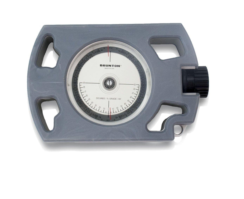 Brunton Omni-Slope Sighting Clinometer