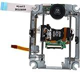 Slim lentille laser - SODIAL(R) Remplacement Slim lentille laser KES-450A KEM-450AAA avec Deck pour Pour CECH-2001A CECH-2001B CECH-2101A CECH-2101B Sony Playstation 3 PS3