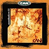 Cannibalism No. 3 by Can (1995-01-30)