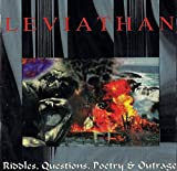 Riddles, Questions, Poetry & Outrage