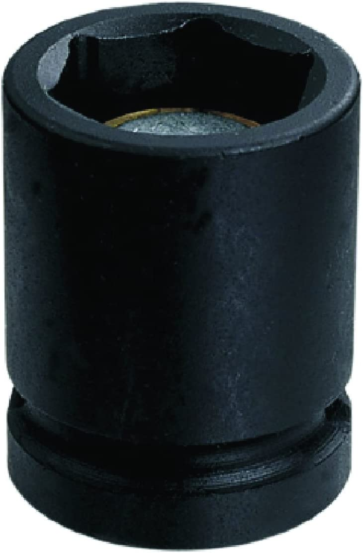 Grey Pneumatic 1008FP Socket