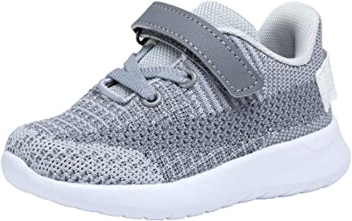 Fashion Sneakers Casual Sports Shoes