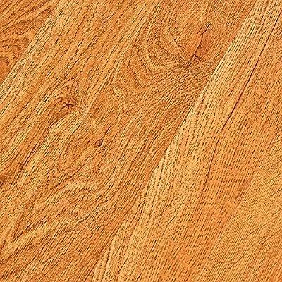 Quick-Step QS700 Golden Oak 7mm Laminate Flooring SFU016 SAMPLE