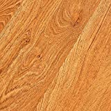 Quick-Step QS700 Golden Oak 7mm Laminate Flooring