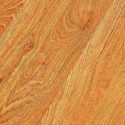 Quick Step Qs700 Golden Oak 7mm Laminate Flooring Sfu016 Sample