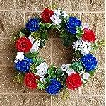 ES-ESSENTIALS-Patriotic-Wreath-24-Rose-Peony-Hydrangea