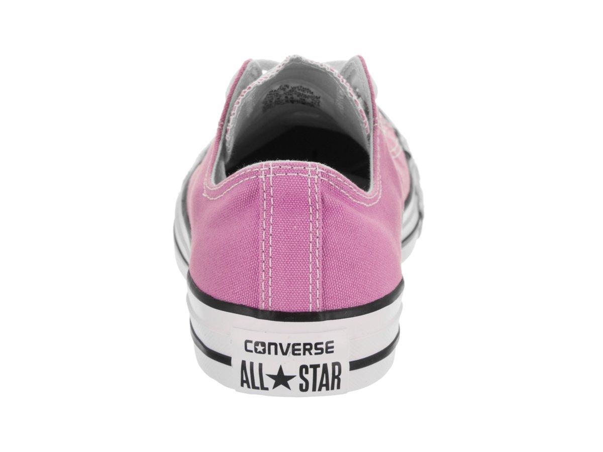 Converse Tenis para Mujer  Amazon.com.mx  Ropa d3d102a0b7dd8