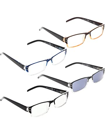 eb72ac5af3 Amazon.com  Reading Glasses  Health   Household