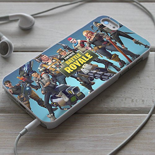 fortnite coque iphone 6