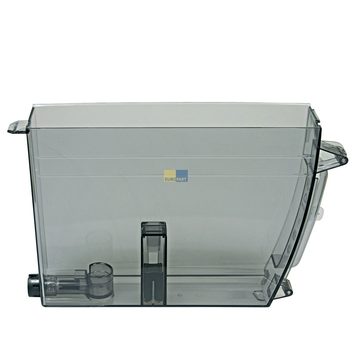 Delonghi Water Tank - 7313212611