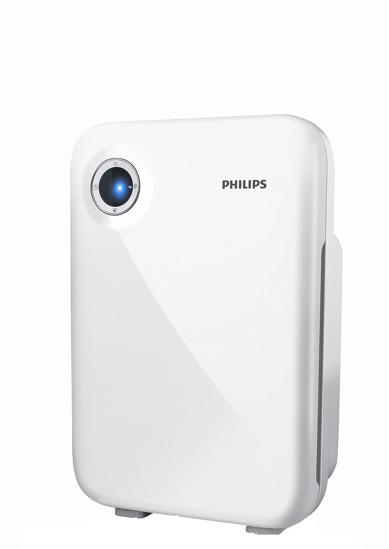 Philips AC Purificador de aire color blanco