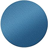 "A&H Abrasives 949692, Sanding Discs, Zirconia Alumina, (y-weight), 12"" PSA Zirconia 80 Grit Cloth Sander Disc"