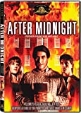 After Midnight (Bilingual)