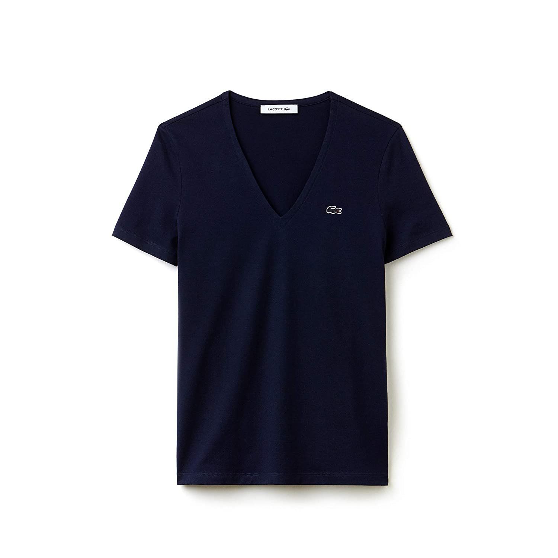 Lacoste Camiseta para Mujer
