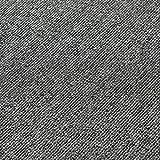 Kensington Premium Carpet Tiles High Quality Flooring Commercial Domestic Retail Office