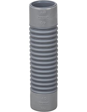 Wavin 71104-4006223 montaje D40 flexicoude