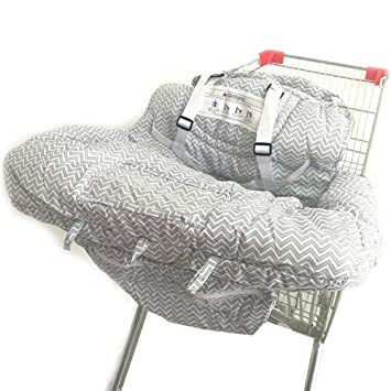 Amazon.com: Carro de la compra para bebés y niños ...