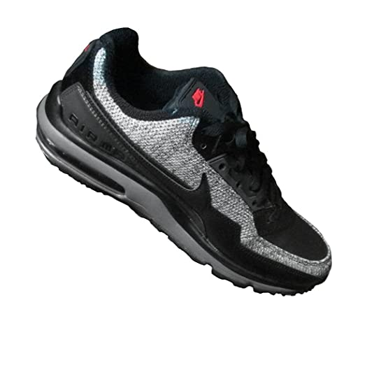 a6803a215f Image Unavailable. Image not available for. Color: Nike Air Max Ltd 3 Mens  Style: 687977-026 ...