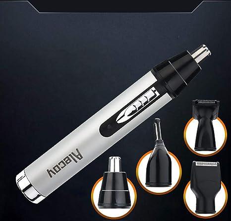 SGLL Afeitadora Eléctrica para Hombres Afeitadora Rotativa ...