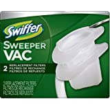 Amazon Com Swiffer Sweepervac Rechargeable Cordless