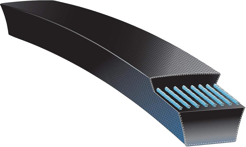 Gates 1600 TruFlex Belt
