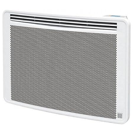Radiateurs �lectriques SUPRA CALIO1500 BLANC 1500W