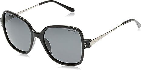 Polaroid Sonnenbrille (PLD 4046/S)