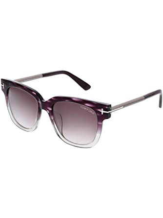 d619711fc55c Image Unavailable. Image not available for. Color  Sunglasses Tom Ford ...