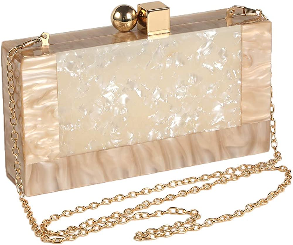 Rose Gold Marble Geometric Womens fashion Handbags Shoulder Bags Handle Satchel