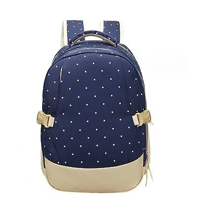 50%OFF Fashion Mummy Bag Large Capacity Shoulder Bag Women Pregnant Multifunctional Backpack