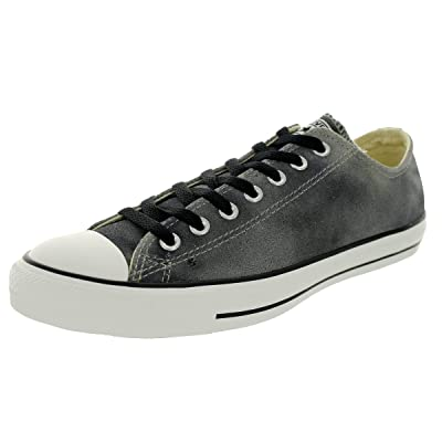 Converse Unisex Chuck Taylor Ox Old Casual Shoe