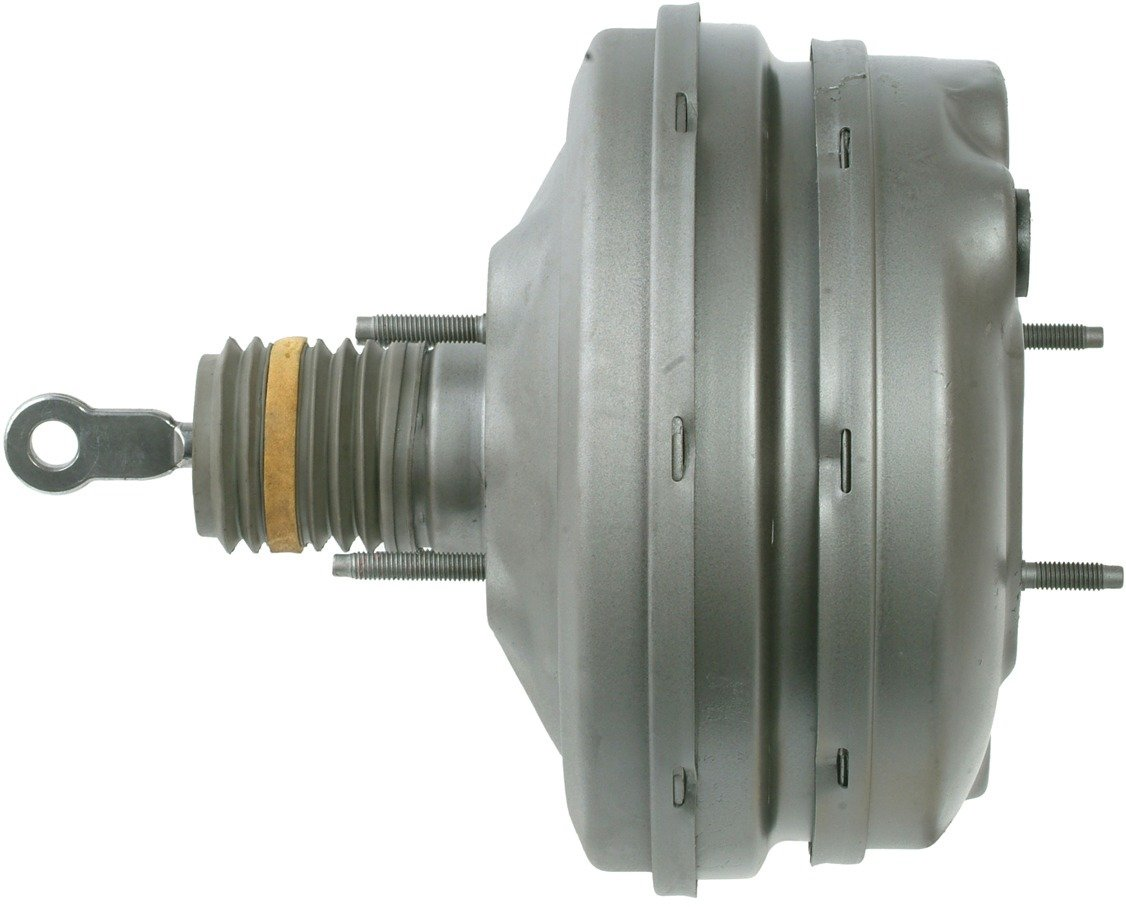 Cardone 54-72909 Remanufactured Power Brake Booster