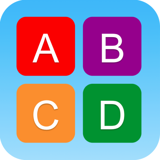 Crossword Puzzles for