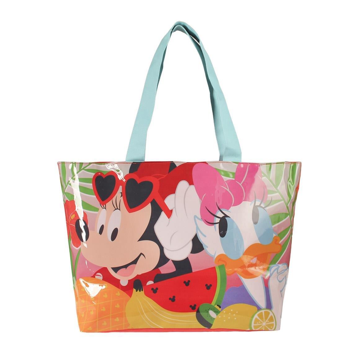 Cerdá Verano 2100001721 Bolsa de Agua para Mochila, 48 cm, Rosa