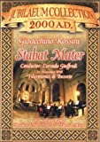 Gioacchino Rossini - Stabat Mater