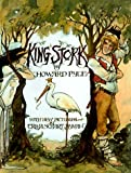King Stork (Books of Wonder)