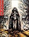 Les Mystères : Le Nadir du Corps (supplément numéro 8 pour Nephilim) par Editions