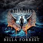 Hotbloods   Bella Forrest