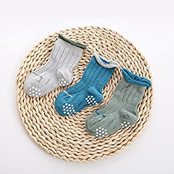 2204a7c7647c XIU RONG The Boy Socks Cotton Socks And Stockings Baby Children S ...